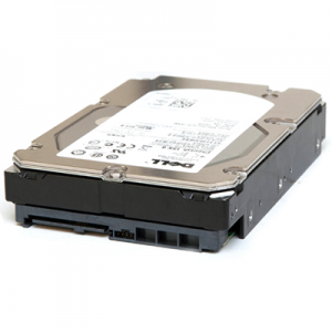 HDD Sas-Dell 3.5'' 146G 15K-9CE066-050 3gb/s