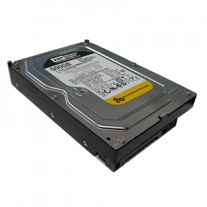 HDD sata-WD 3.5'' 500G 7K2-WD5003ABYX 3gb/s