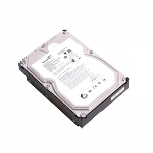 HDD Seagate 1TB 3.5'' 7200 RPM SATA3 6GB/S 128M - ST1000NM0055